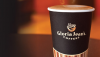RFG in the process to acquire Gloria Jeans