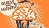 Muffin Break unveils Muffin Lab; Fergusan Plarre hosts online sale; Eagle Boys offers free Lamingtons