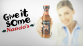 Chili sauce a growing trend in Oz, says Nando\'s