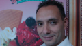 Filipe Barbosa, Chief Executive Officer of Gelatissimo