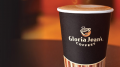 Analysts share thoughts on Gloria Jean\'s acquisition
