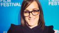 Gemma Fitzsimons, Marketing Manager of Muffin Break
