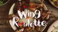 Nando\'s introduces Randy Reed and the Wing Roulette