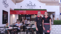Michel's Patisserie launches new store model