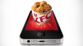 Here's what you didn't know about KFC's newest mobile app