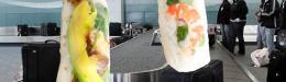 San Churro recalls its mugs; Paleo Café hints at new GM; Rolld opens at Sydney International Airport