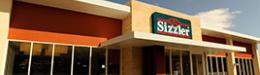 Sales slump may signal the end for Sizzler