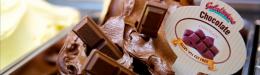 Gelatissimo bags eight awards at the 2014 Dairy Industry Association of Australia