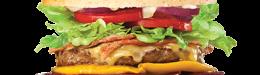 BurgerFuel opens in Brisbane