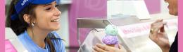 Baskin-Robbins to expand in 5 states, aims to open 20 locations before year ends