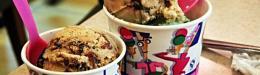 Baskin-Robbins introduces marketing platform for franchisees
