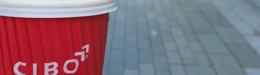 Cibo opens first Espresso Bar in Perth