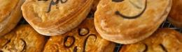 Pie Face now faces multiple legal battles in New York