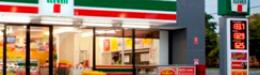 7-Eleven's planned expansion into WA a 'good call, according to Roy Morgan Research