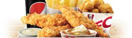 KFC releases statement about closure of store aimed at 25+ age bracket