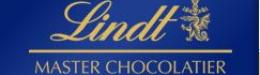 Lindt & Sprüngli issues statement on situation at Café in Sydney
