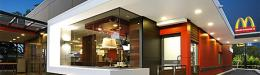 McDonald's relations with franchisees hit record lows – survey