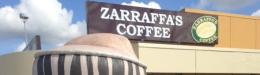 Zarraffa's Coffee expands standalone drive-thrus to Sunshine Coast