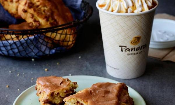 panera bread research paper In this case panera bread has set itself apart from its rivals by offering specialty type foods that are outside the norm the bakery menu offers pastries and sweets, granola parfait, baked egg soufflés, breakfast sandwiches and of course, freshly baked breads to include bagels.