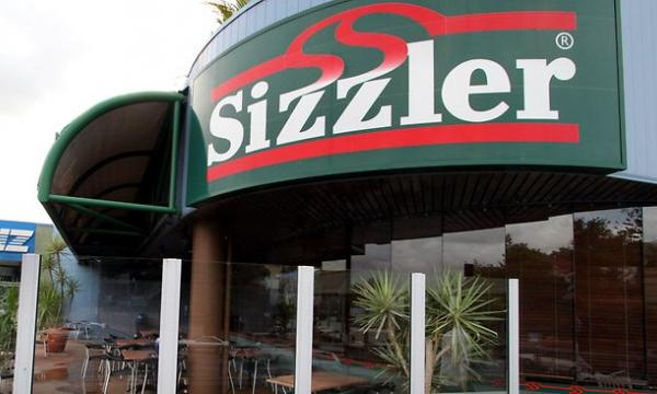 The Sizzler Australia Customer Experience Survey, found at reropmoho.gq is an online questionnaire designed by Sizzler Australia to help the company find out what their customer's preferences are. The information is used to help the company make .