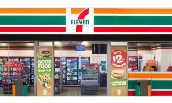 Fair Work penalises former 7-Eleven franchisee for