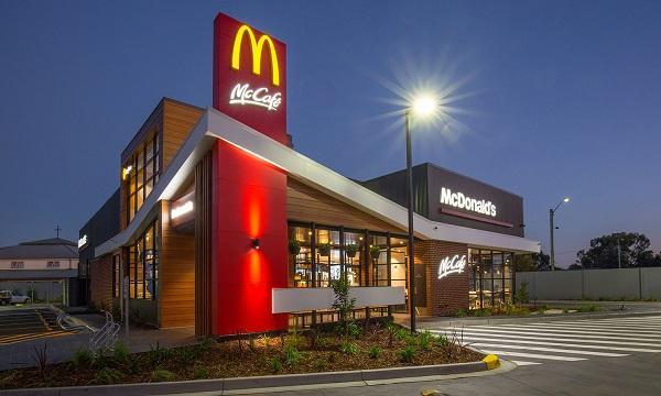 """mcdonald australia""的图片搜索结果"