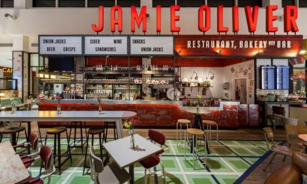 jamie 39 s italian restaurants collapsed in australia qsr media. Black Bedroom Furniture Sets. Home Design Ideas