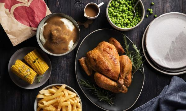 323c499cd5dada How Red Rooster became the roast chicken champions