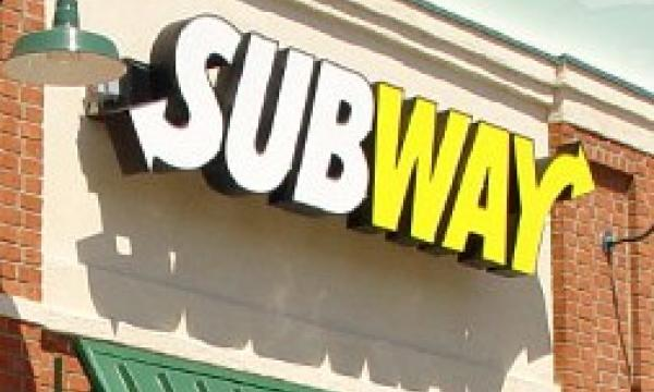 subway positioning statement Subway's old logo above the new look credit: subway while subway's positioning has always been eat fresh, the new effort focuses on the company's and its consumers' appetite for better.