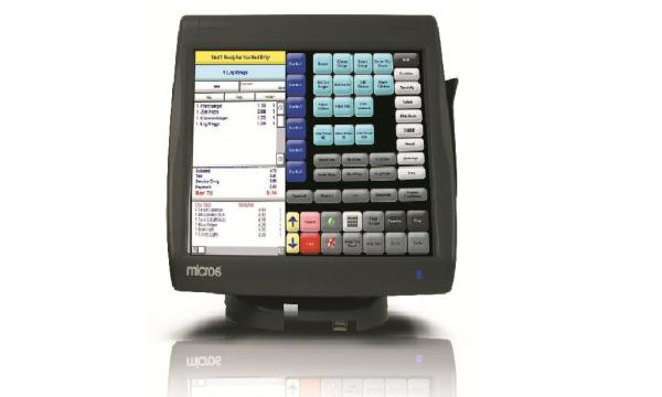 micros reveals 3 key factors to a resilient pos system