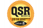 Two weeks left before nominations close for the QSR Media and Detpak Awards 2018