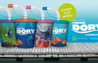Boost Juice teams up with Disney Pixar to unveil limited edition collectible cups