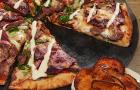 Pizza Capers launches Tracker Tracker Tucker range