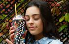 7-Eleven taps Aussie indie-pop duo for app-driven giveaway