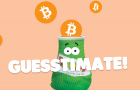 Boost Juice ramps up promotion with Bitcoin giveaway