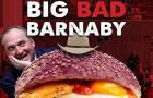 Social Media Wrap Up: Burger Urge presents new Big Barnaby burger; Boost Juice to give away one Bitcoin; Hungry Jack\'s unveils new snack box