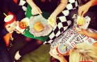 Check out what Hungry Jack\'s plans for the new year