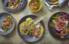 Mexican taqueria CHUPACABRA to open in Byron Bay next month