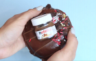 Social Media Wrap Up: Domino\'s unveils King Size pizza range; Guzman y Gomez\'s mini meals now available on UberEATS; Doughnut Time celebrates Nutella Day