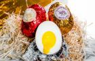 Gelato Messina rolls out gelato Easter eggs