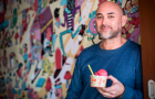 Gelato Messina to keep pushing boundaries in 2015