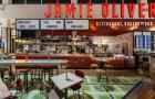 Jamie\'s Italian restaurants collapsed in Australia