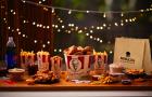 KFC expands delivery platform with Menulog partnership