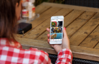 Gelato Messina, Gong-Cha & 8bit among new additions to rewards app Liven