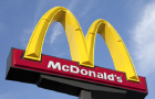 McDonald\'s teams up with Stockland to develop an urban renewal project