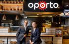 Oporto to enter Singapore in April 2018
