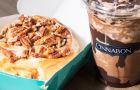 \'A presence in every state\': The Bansal Group\'s vision for Cinnabon Australia