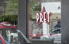 Pret A Manger to be owned by global investment firm JAB