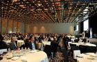 QSR Media to hold fifth Conference and Awards in Sydney