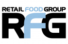 Retail Food Group chairman Colin Archer retires